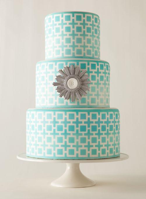 brides-magazine-wedding-cake-ideas-008