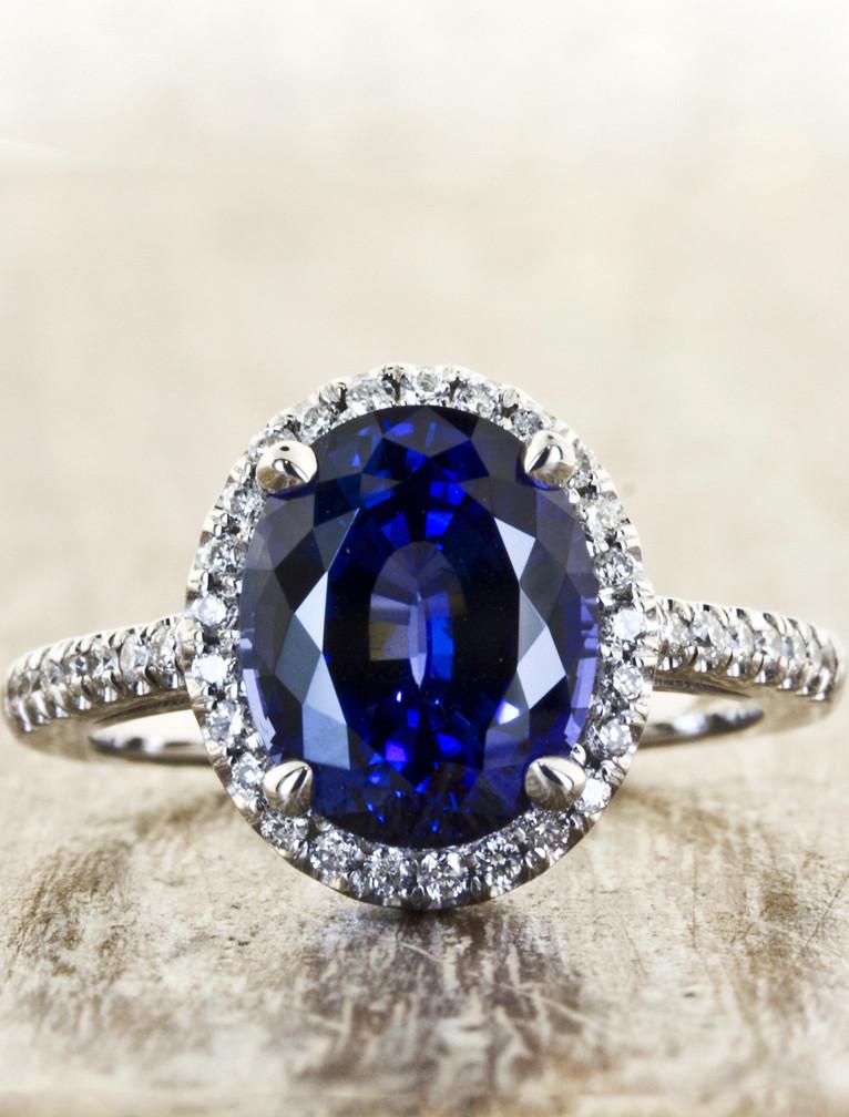 Unique-engagement-rings-Camilla1_2_copy_1024x1024