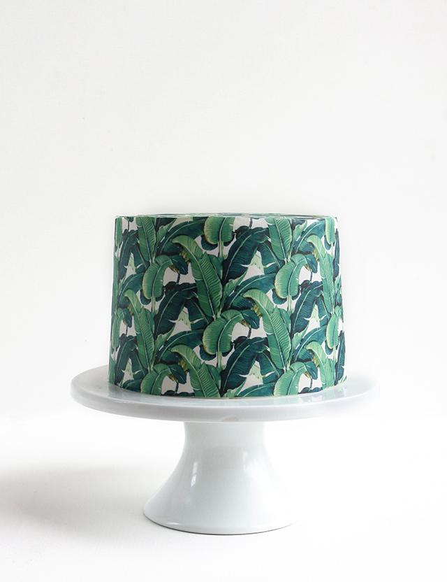 Wallpaper-Cake-1